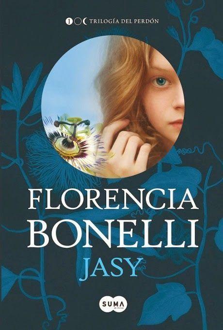 unademagiaporfavor-ebook-epub-pdf-libro-jasy-trilogia-del-perdon-1-florencia-bonelli-portada
