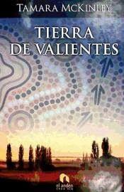 TIERRA-DE-VALIENTES-i1n1506093