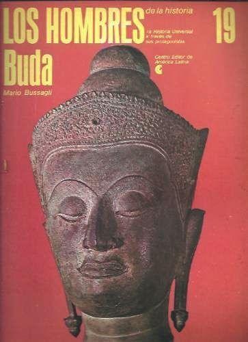 los-hombres-de-la-historia-buda-mario-bussagli-4096-MLA105618186_9740-O