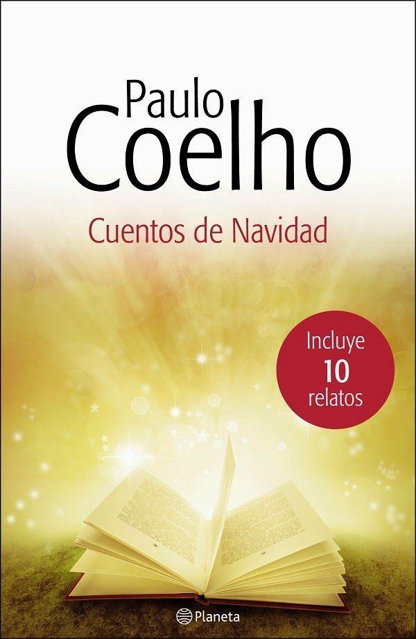 cuentos-de-navidad-de-paulo-coelho_9788408136200