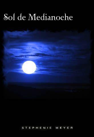 Sol-de-Media-Noche-Descargar-y-Leer-Online