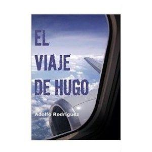 El viaje de Hugo (Adolfo Rodríguez)