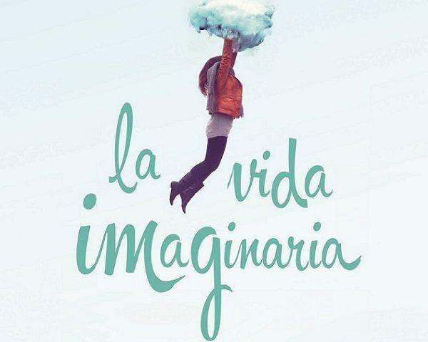 La Vida Imaginaria de Mara Torres