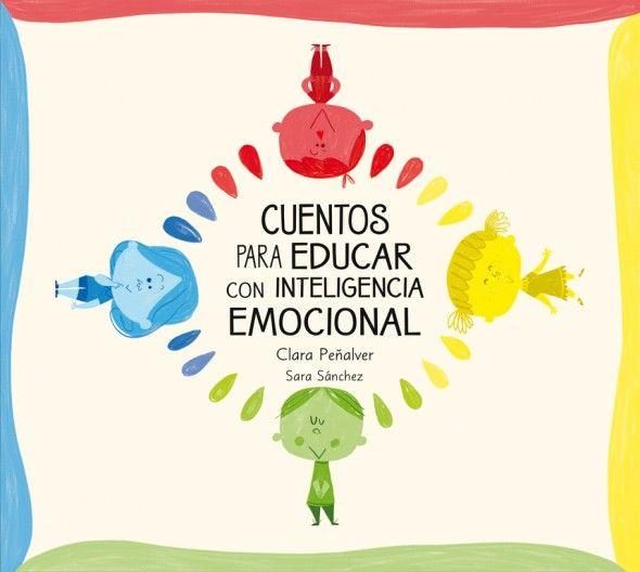 Cuentos para Educar con Inteligencia Emocional