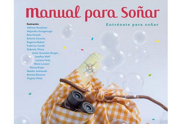 manual-para-sonar