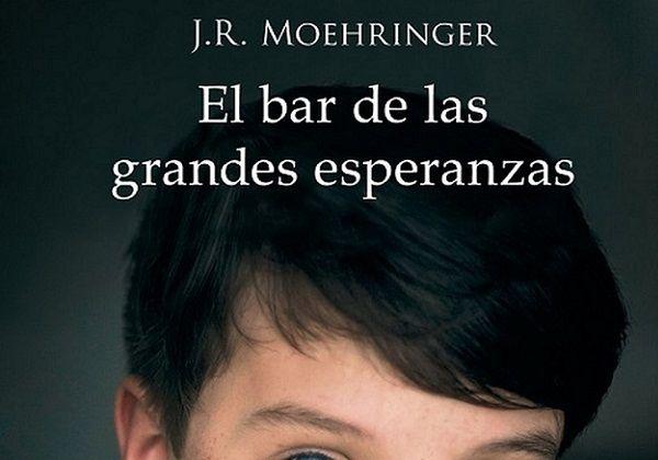El Bar de las Grandes Esperanzas