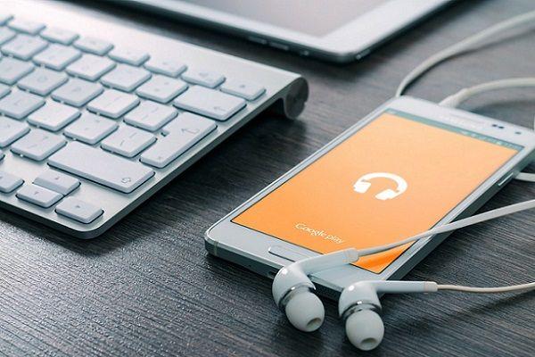 Móntatelo por Internet: Cómo Emprender tus Negocios Online