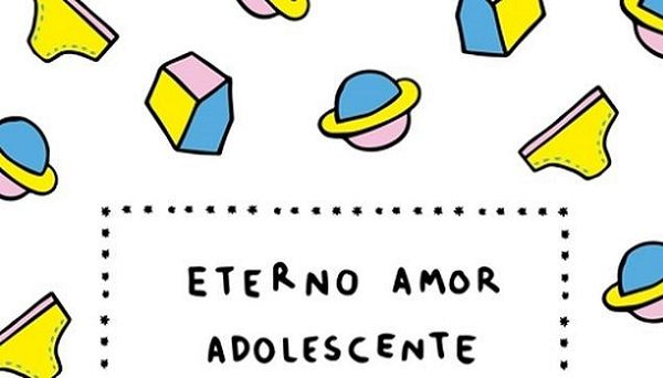 Eterno Amor Adolescente: la Huella del Primer Enamoramiento