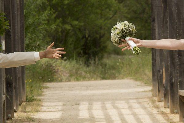 Tenemos que Hablar, Cómo Evitar los Daños del Divorcio