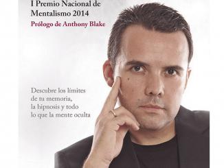 Libro Recomendado: Los Misterios de la Mente