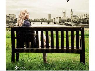 El Día Que El Cielo Se Caiga, Libro de Megan Maxwell