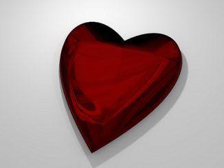 El Libro del Amor, el Gran Libro de Ramiro Calle