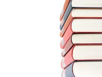10 Consejos para Fomentar el Hábito por la Lectura