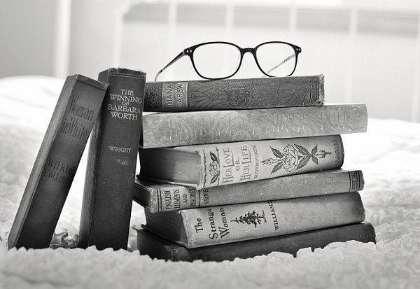 10 Consejos para Leer Más Libros