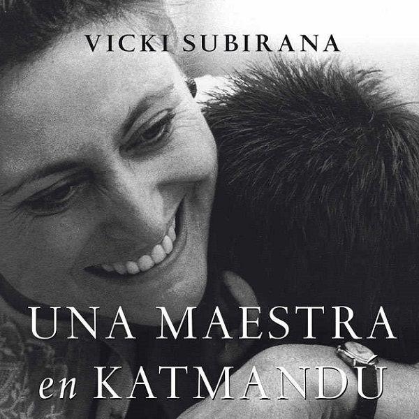 Libro Recomendado: Una Maestra en Katmandu