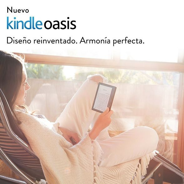 e-reader-kindle-oasis