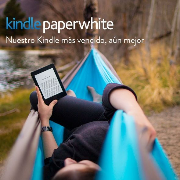 e-reader-kindle-paperwhite