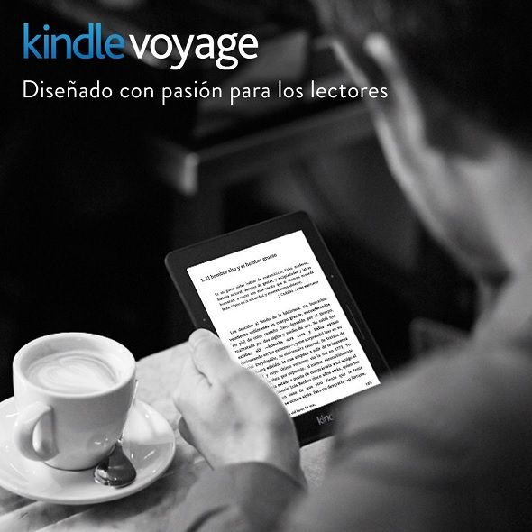 e-reader-kindle-voyage