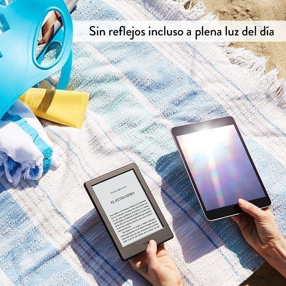 Nuevo E-reader Kindle Sin Reflejos.jpg