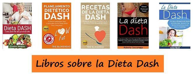 libros-dieta-dash