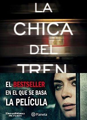 libro-la-chica-del-tren