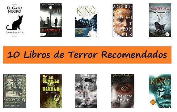 libros-de-terror-recomendados