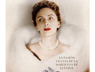 Lo que Escondían sus Ojos, Novela de Nieves Herrero