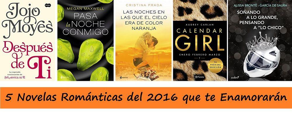 libros-novelas-romanticas-2016