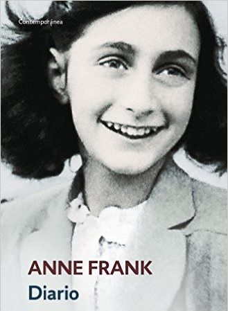 COMPRAR Aquí El Diario de Ana Frank