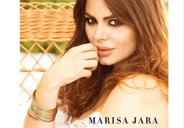 La Talla o la Vida, libro de Marisa Jara
