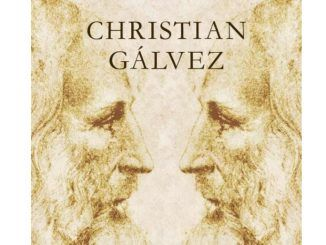 Christian Gálvez Presenta Leonardo da Vinci Cara a Cara