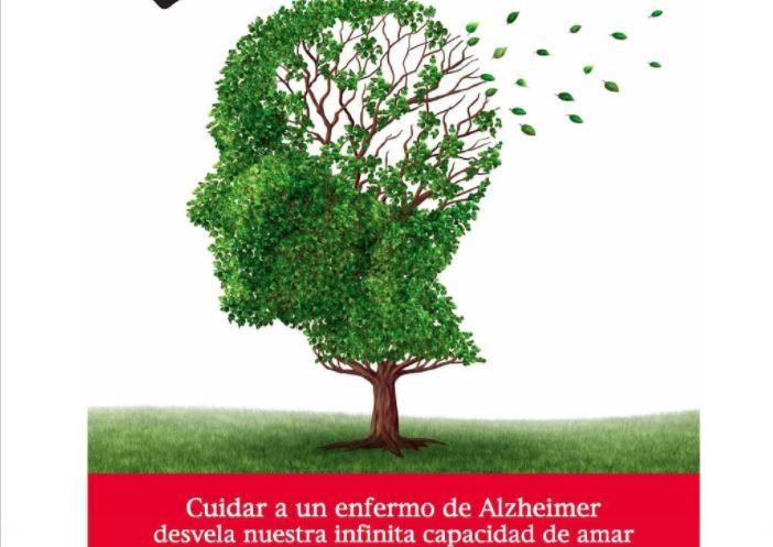 Vivir con el Alzhéimer, el Amor no Se Olvida