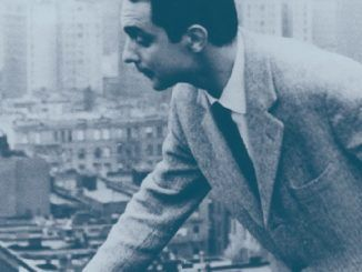 Reseña de El Barón Rampante de Italo Calvino