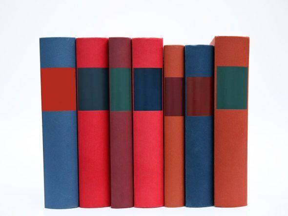 Libros Escritos Por Famosos: Ser Escritor es Algo Más
