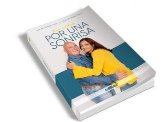 Por una Sonrisa, Historia de Amor en eDarling