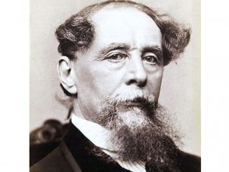 Cuento de Navidad, un Clásico de Charles Dickens