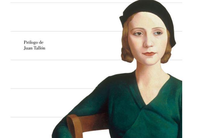 La Historia, Obra de Narrativa de Elsa Morente