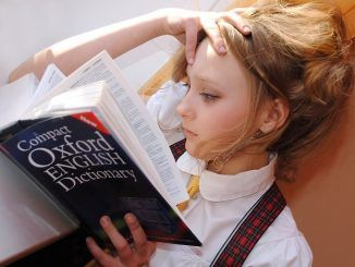Libros en Ingles para Estudiar