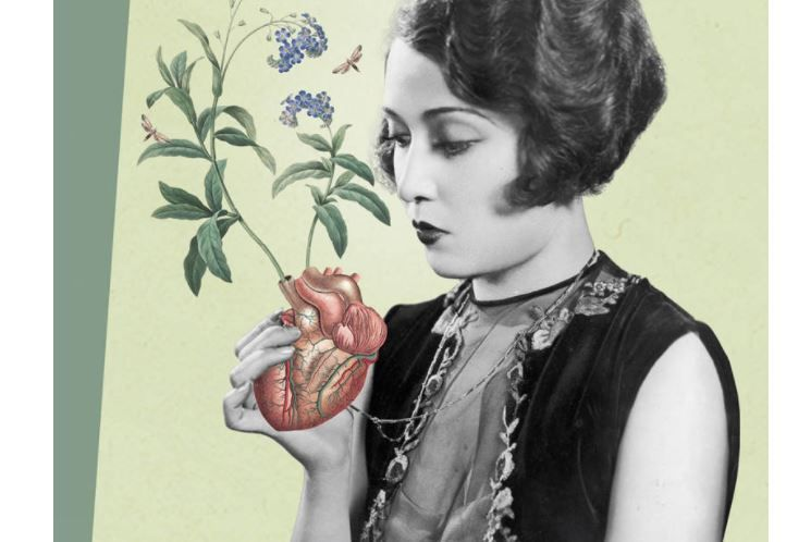Primero de Poeta, libro de Patricia Benito