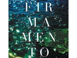 Firmamento, la Nueva Novela de Màxim Huerta