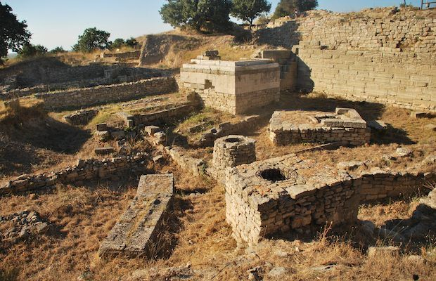 ruinas-troya