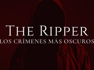 The Ripper - los crimenes mas oscuros