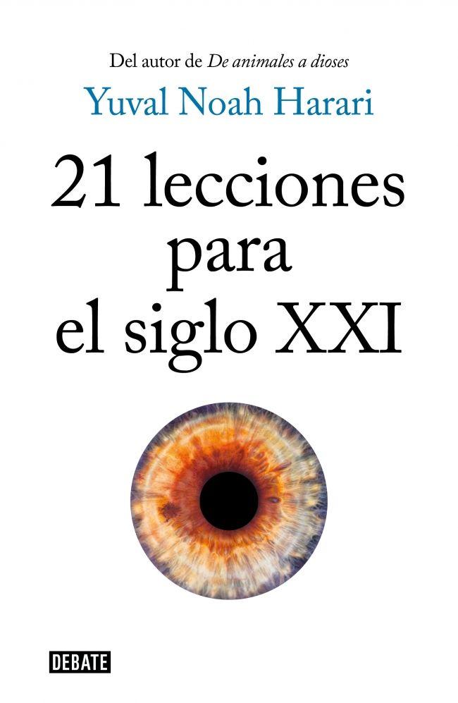 21-lecciones