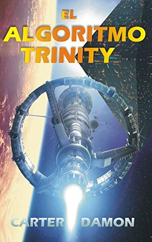 algoritmo trinity