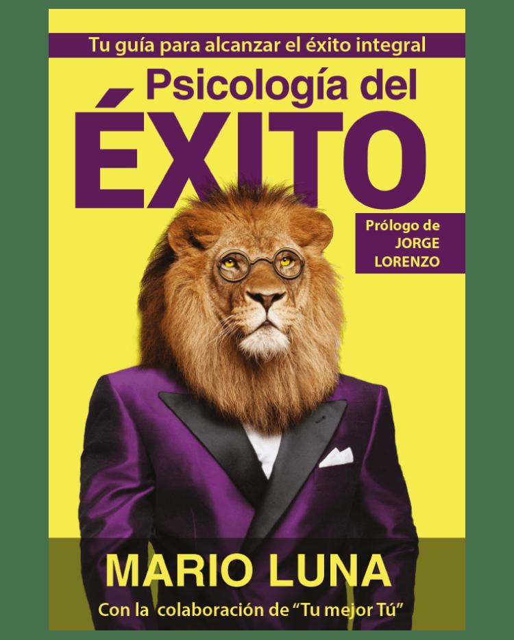 psicologia-del-exito