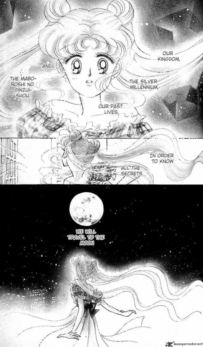 sailor-moon-1