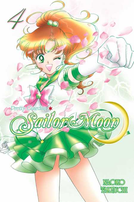 sailor-moon-2