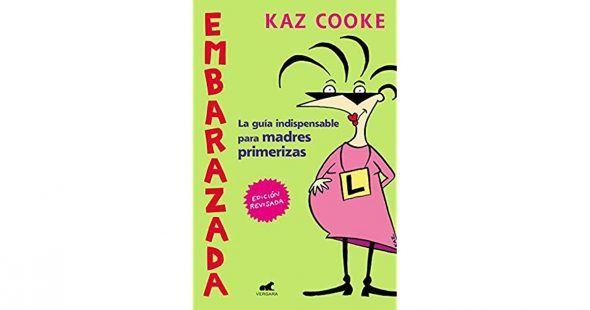kaz-cooke-embarazada