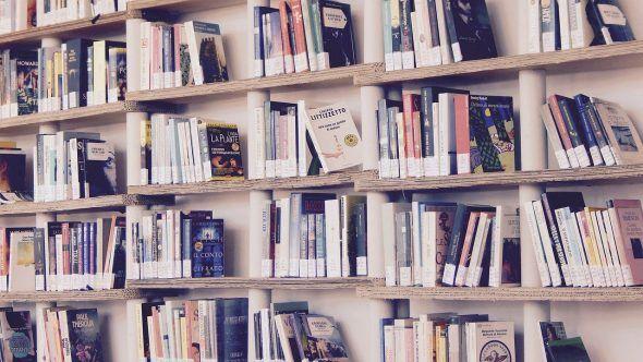 los-libros-mas-vendidos
