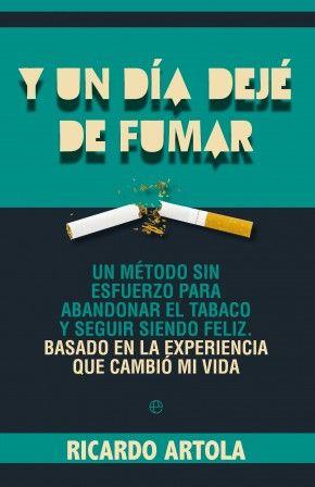 un-dia-deje-de-fumar